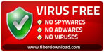 ddos protection virus free